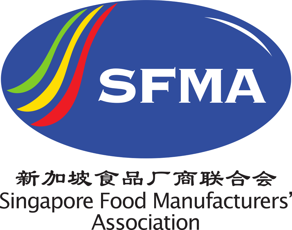 Singapore Food Manufacturers' Association